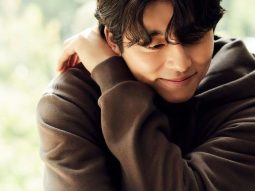 Phim của Gong Yoo đóng