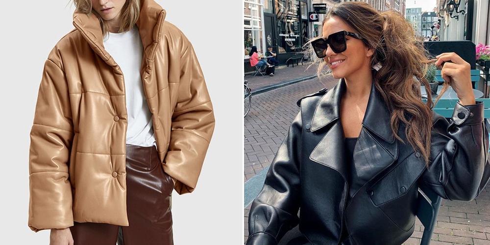 Pu leather là gì