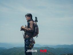 phim Jirisan - Bí ẩn núi Jiri